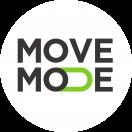 MoveMode